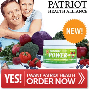 Patriot Health Alliance Flex